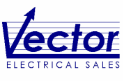 Vector Electrical Sales